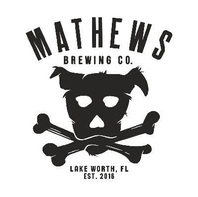 Mathews Brewing Company