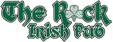 The Rock Irish Pub