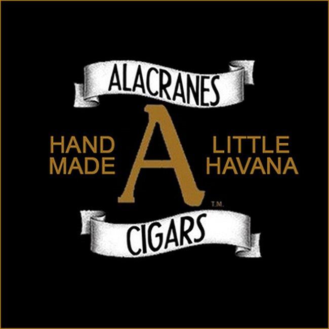 Alacranes Cigars