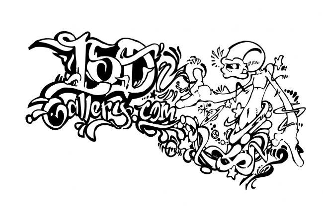 LSD Gallery