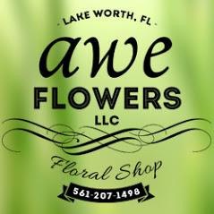 Awe Flowers