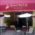 Nature's Way Café