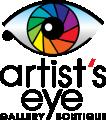 Artist's Eye Gallery & Boutique