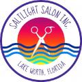 Saltlight Salon