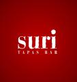 Suri Tapas Bar