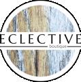 Eclective Boutique