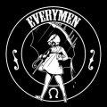 Everymen