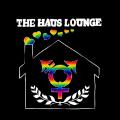 Haus Lounge