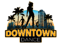 Downtown Dance