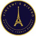 Vincent's Bistro