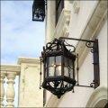 Palm Beach Lighting
