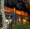 Art Shop / Bruce Webber Gallery